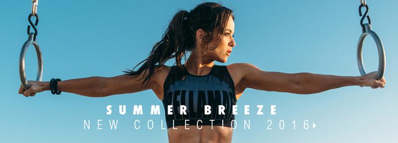 a46f55b63deb0 Labellamafia – Coleção Summer Breeze é cosa nostra. 0. By Redação Bikini  LIFE