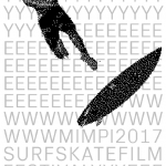 Mimpi Surf Skate Film Festival