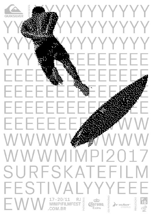Mimpi anuncia os vencedores da sexta edição do festival