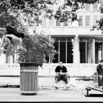 Second City, filme de Josh Kalis. Foto: Reprodução