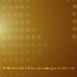 Cintilar, filme de Pablo Aguiar. Foto: Reprodução