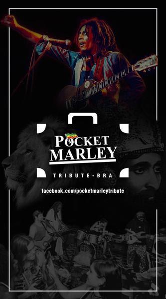 Pocket Marley entra na programação do Quiksilver Summer Experience