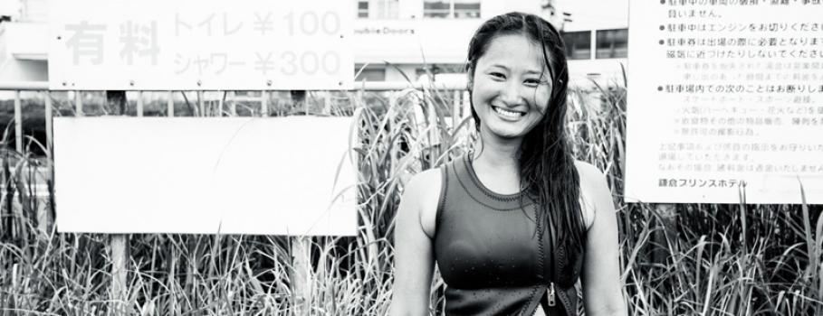 OuterKnown – As faces do Japão pelas lentes de Zak Bush