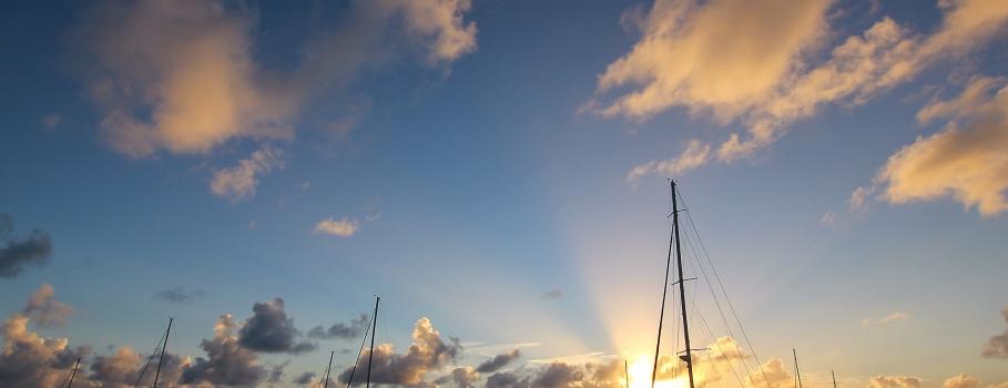 #ReefAdventureSeeker nas Ilhas Virgens Britânicas