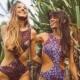 Moda é o que mais vende no e-commerce brasileiro