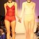 Undertop é atração na semana de moda de NY